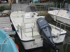bf23szki (99).JPG