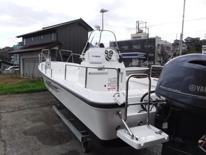 bf25shima (17).JPG