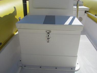 kana580 (17).JPG