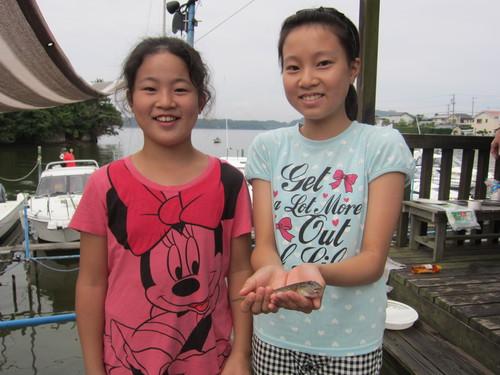 fishing2015 (1).JPG