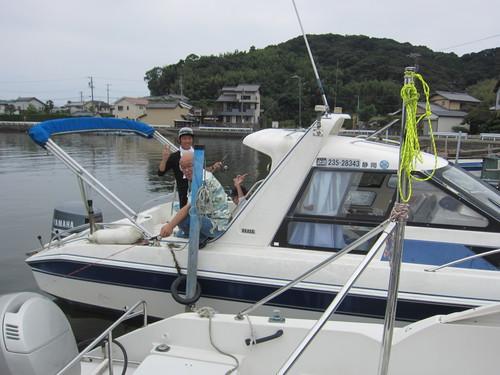 fishing2015 (12).JPG