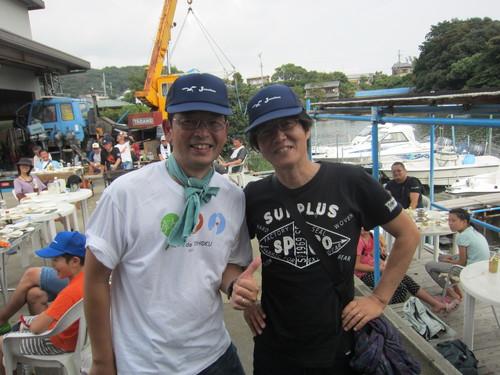 fishing2015 (35).JPG