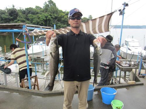 fishing2015 (4).JPG