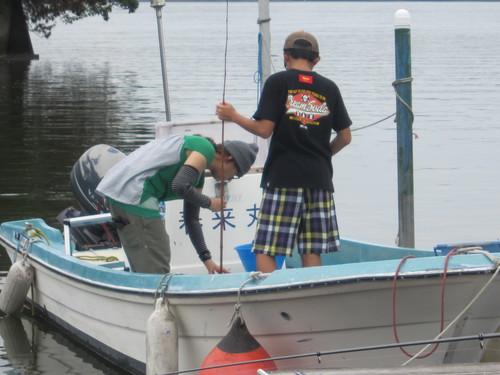 fishing2015 (7).JPG