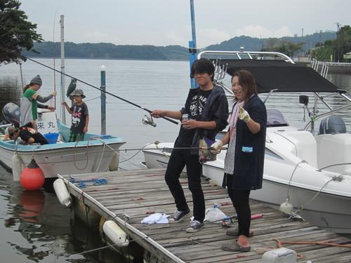 fishing2015 (8).JPG