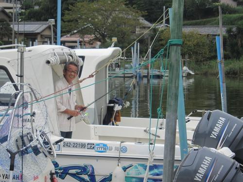fishing2015 (9).JPG