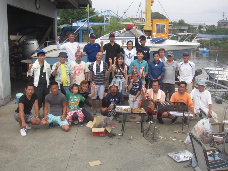 fishi290924 (28).JPG