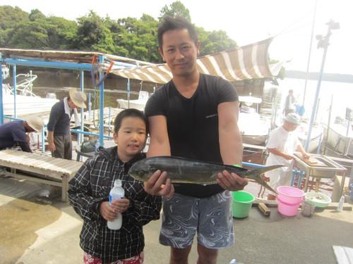 fishi290924 (4).JPG