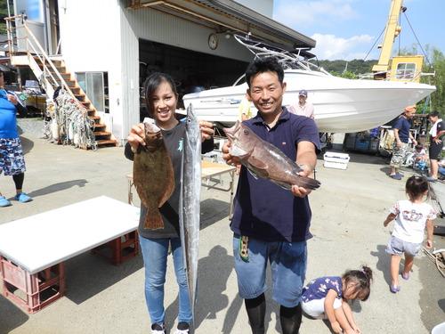 fish2018 (13).JPG