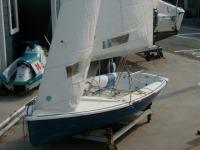 ジョナサンレンタルボート&ヨット