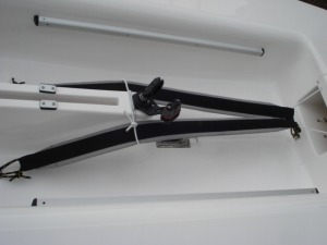 Y-14 シーホッパーII 5