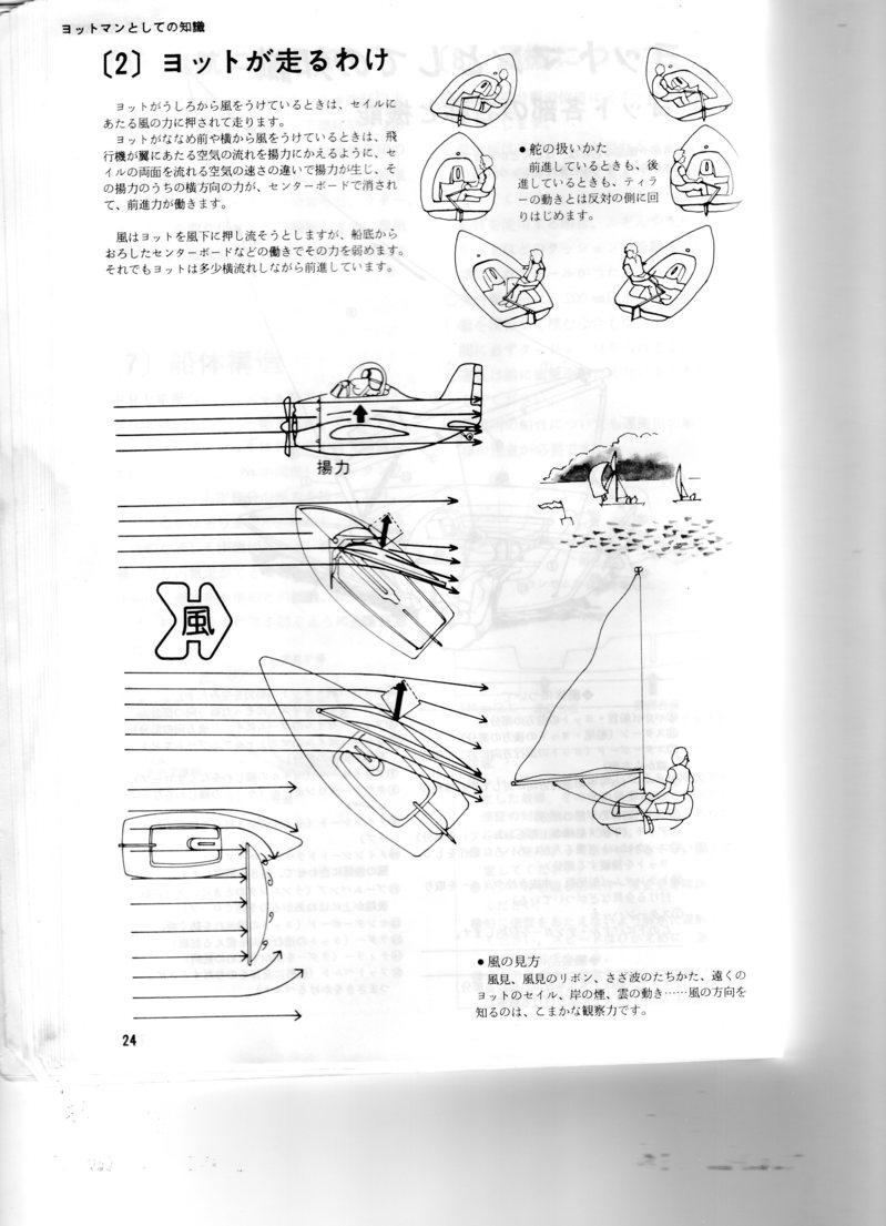 y-14torisetsu (15).jpg