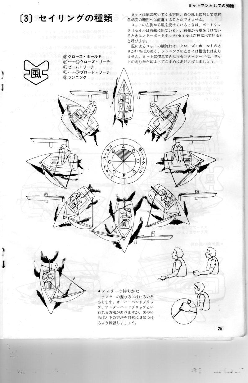 y-14torisetsu (16).jpg